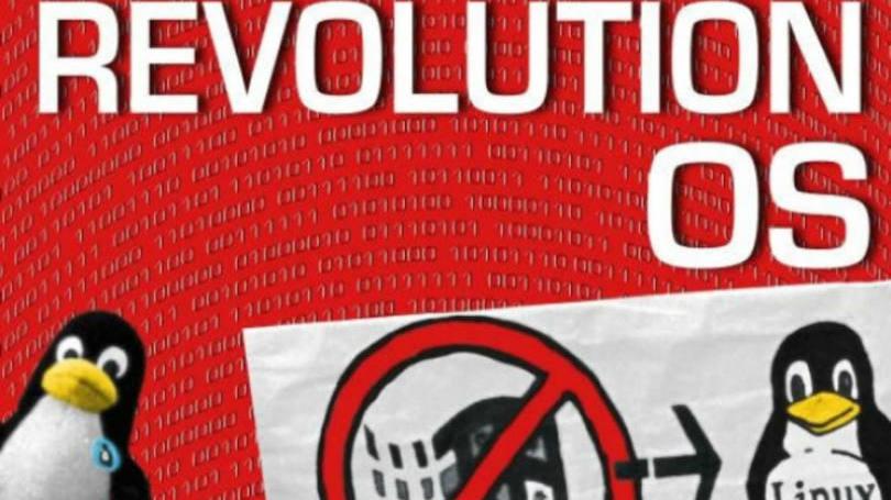 size_810_16_9_revolution-os